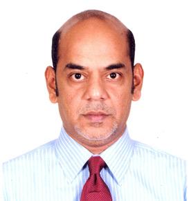 Mashiur-Rahman