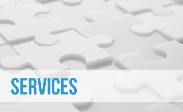 services-btn2