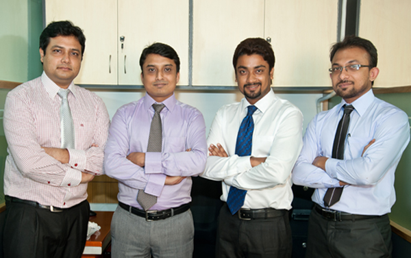 Web&Finance-Team