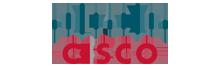 cisco_logo-done