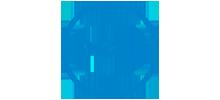 dell_logo-done1